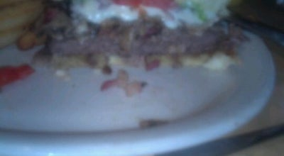 Photo of Italian Restaurant Iacono's at 5068 Cemetery Rd, Hilliard, OH 43026, United States