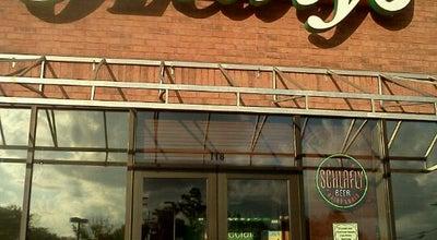 Photo of Sports Bar O'Leary's Restaurant & Bar at 3828 S Lindbergh Blvd, Saint Louis, MO 63127, United States
