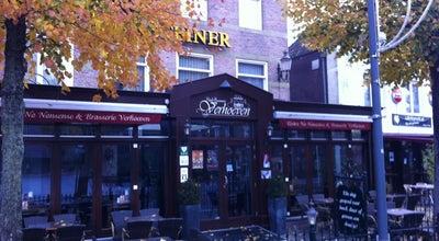 Photo of Breakfast Spot Hotel Brasserie Verhoeven at Markt 20-22, Uden, Netherlands