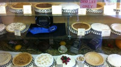Photo of American Restaurant The Pie Folks at 7781 Farmington Blvd, Germantown, TN 38138, United States