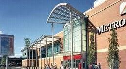 Photo of Mall intu Metrocentre at Metrocentre, Gateshead NE11 9YG, United Kingdom