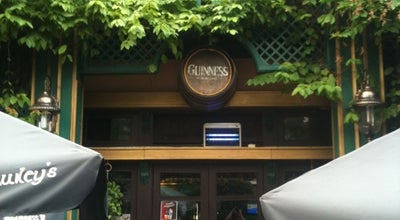 Photo of Pub McCawley's Irish Pubs at Shop No.118, Seaworld, Shekou, 深圳市, 广东 518000, China