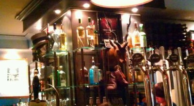 Photo of Bar The Ring at 72 Blackfriars Road, London SE1 8HA, United Kingdom