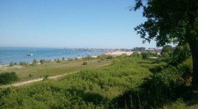 Photo of Beach North Beach at United States