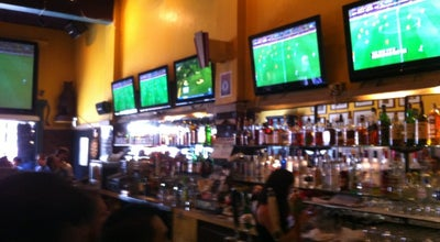 Photo of Restaurant Steff's Sports Bar at 141 2nd St, San Francisco, CA 94105, United States