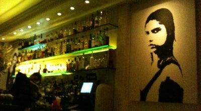 Photo of Italian Restaurant Per Lei at 1347 2nd Ave, New York, NY 10021, United States