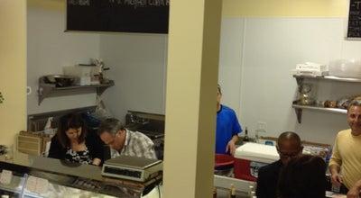 Photo of Deli / Bodega Cheese Boutique at 666 Chenery St, San Francisco, CA 94131, United States