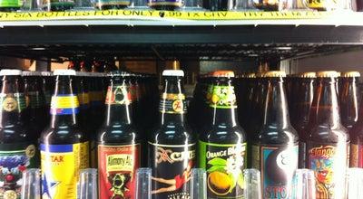 Photo of Liquor Store Bill's Liquor & Deli at 3150 Glendale Blvd, Los Angeles, CA 90039, United States