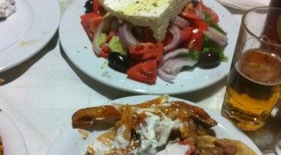 Photo of BBQ Joint Μπούζης ο Μερακλής at Greece