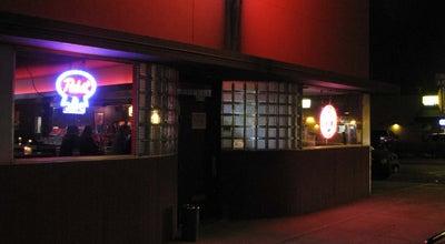 Photo of American Restaurant Lutz Tavern at 4639 Se Woodstock Blvd, Portland, OR 97206, United States