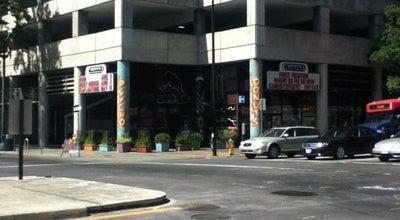 Photo of Tourist Attraction Camera 3 Cinema at 288 S 2nd St, San Jose, CA 95113, United States