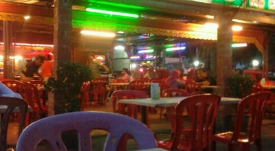 Photo of Thai Restaurant Zai Seafood at Sungai Buloh 47000, Malaysia