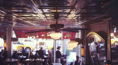 Photo of Other Venue French Roast at 78 W 11th St, New York, NY 10011