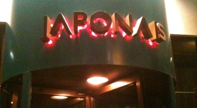 Photo of Other Venue Japonais at 600 W Chicago Ave, Chicago, IL 60610, United States