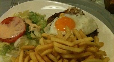 Photo of Restaurant Le Dean at Rue Du Marché-au-beurre 22, Arlon 6700, Belgium
