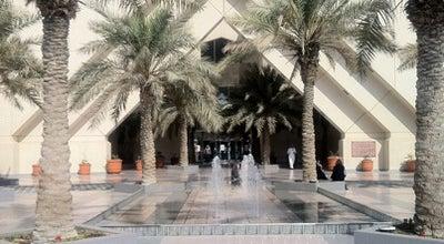 Photo of Mall Al-Rashid Mall | مجمع الراشد at Dhahran Rd, Khobar 35814, Saudi Arabia