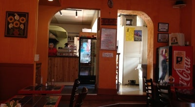 Photo of Restaurant La Cocina Mexicana at 47 N Prince St, Lancaster, PA 17603, United States