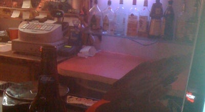 Photo of Nightclub The Horny Toad at 9530 Camp Bowie West Blvd, Fort Worth, TX 76116, United States