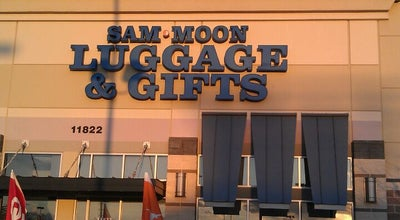 Photo of Accessories Store Sam Moon at 11826 Harry Hines Blvd, Dallas, TX 75234, United States