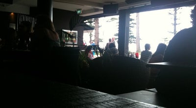 Photo of Bar Sugar Lounge at North Steyne, Manly, Ne 2095, Australia