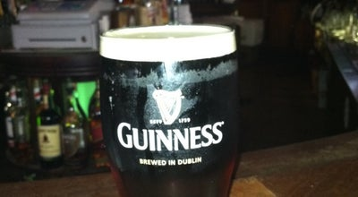 Photo of Bar Tierney's Tavern at 136-138 Valley Rd, Montclair, NJ 07042, United States