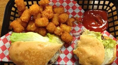 Photo of American Restaurant CC's Smokehouse at 2709 Westward Dr, Nacogdoches, TX 75964, United States