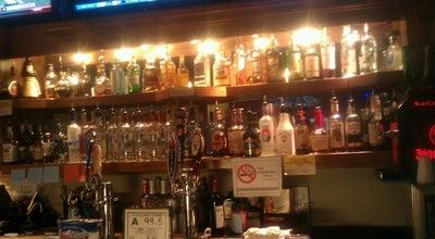 Photo of Restaurant Bralie's Sports Bar at 1725 Carpenter Fletcher Rd, Durham, NC 27713, United States
