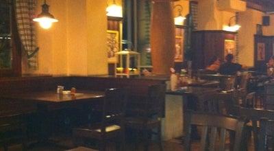 Photo of Austrian Restaurant Gosser Brau Graz at Neutorgasse 48, Graz 8010, Austria