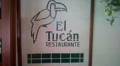Photo of Breakfast Spot El Tucan at Mexico