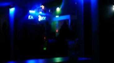 Photo of Nightclub Glow Night Club at 3011 Buford Hwy Ne, Brookhaven, GA 30329, United States