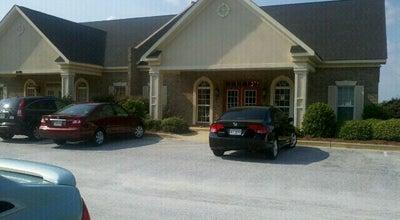 Photo of Spa Serenity Spa at 239 Smithville Church Rd, Warner Robins, GA 31088, United States