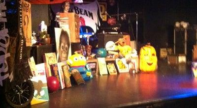 Photo of Rock Club Zaphod Beeblebrox at 27 York St, Ottawa, On K1N 9J6, Canada