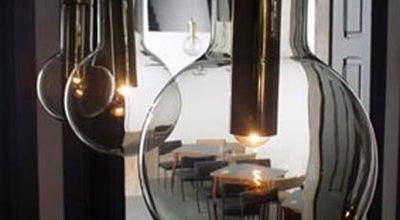Photo of Spanish Restaurant Armazém do chá at Rua José Falcão, 180, Porto 4050-315, Portugal