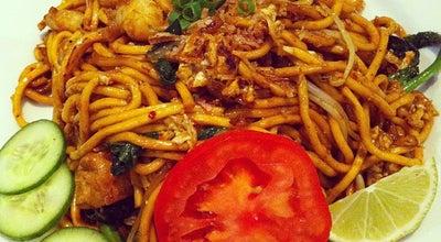 Photo of Asian Restaurant Mamak Chatswood at Shop P9, Chatswood, Ne NSW 2067, Australia