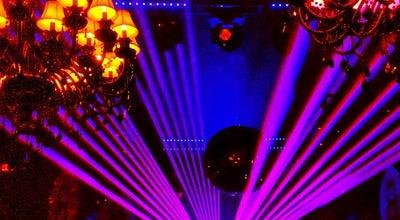 Photo of Nightclub Cameo Nightclub at 1445 Washington Ave, Miami Beach, FL 33139, United States
