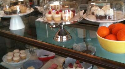 Photo of Bakery Sugar Bake Shop at 59 1/2 Cannon St, Charleston, SC 29403, United States