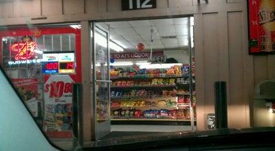 Photo of Arcade AJ's Liquor & Mini Mart at 112 N Tustin Ave, Anaheim, CA 92807, United States