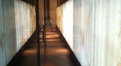 Photo of Japanese Restaurant Zero Contemporary Food at Corso Magenta 87, Milan, Italy