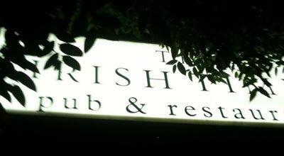 Photo of Pub The Irish Times at 3267 Motor Ave, Los Angeles, CA 90034, United States