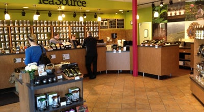Photo of Tea Room TeaSource at 561 Prairie Center Dr, Eden Prairie, MN 55344, United States