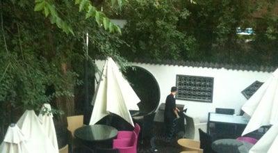 Photo of Chinese Restaurant El Bund at Calle Arturo Baldasano 22, Madrid 28043, Spain
