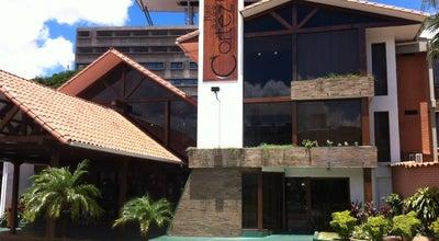 Photo of Hotel Bar Hotel Cortez at Christobal De Mendoza 280, Santa Cruz, Bolivia