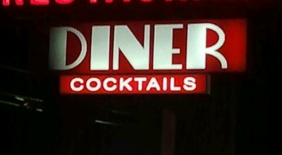 Photo of American Restaurant Empire Diner at 1315 Us Highway 46, Parsippany, NJ 07054, United States