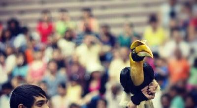 Photo of Zoo Jurong Bird Park at 2 Jurong Hill, Singapore 628925, Singapore