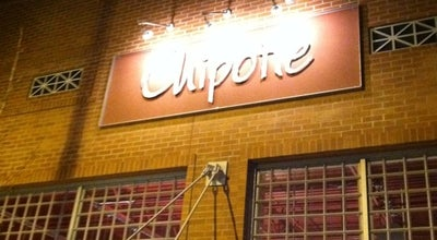 Photo of Mexican Restaurant Chilpolte at 905 E University Ave, Tucson, AZ 85719, United States