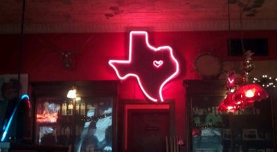 Photo of American Restaurant The Stoneleigh P at 2926 Maple Ave, Dallas, TX 75201, United States
