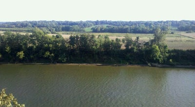 Photo of Trail Kings Bluff at Max Ct, Clarksville, TN 37043, United States