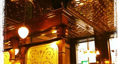 Photo of Bar The Windsor Castle at 23 Francis Street, London SW1P 1DN, United Kingdom