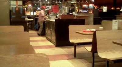 Photo of Pizza Place NY Pizza_Supreme at 413 8th Ave, New York, NY 10001, United States