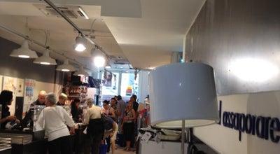 Photo of Grocery Store Coop Bagno a Ripoli at Via Delle Arti, 19, Bagno a Ripoli 50012, Italy